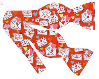 cutie pie valentines self tie bow tie valentine cards valentines day bow ties