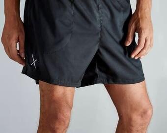 FraxBali Swim shorts