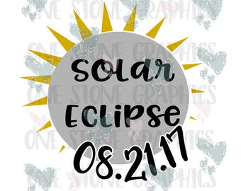 solar eclipse svg,solar eclipse svg,dxf,png,jpeg,solar 2017 svg,totality svg,solar,eclipse svg,kid svg,shirt svg,cute solar eclipse svg file