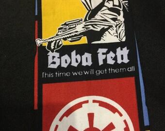 Star Wars Empire Adult Necktie