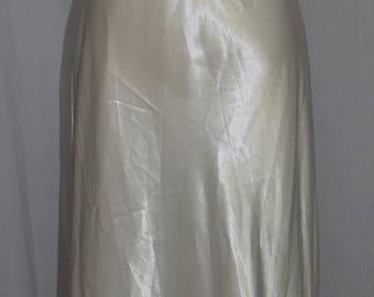 Fabuloso vestido 25% aprovecha!!!