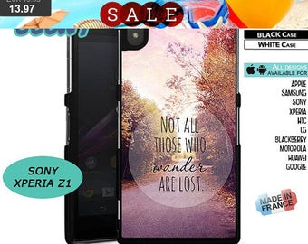 French Sales!!! Landscape Case Dream Case iPhone 4s 5s 5c 6 case SAMSUNG Galaxy S6 S5 S4 S3 case SONY Xperia Case Z3 Compact Z1 Compact