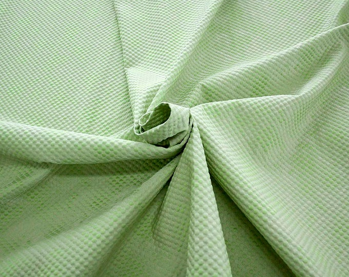 990061-087 Brocade, Co 53%, Pl 37%, Pa 10%, width 140 cm, made in Italy, dry cleaning, weight 279 gr