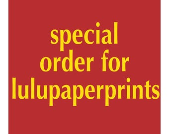 Special Order for Lulupaperprints - Lego Cub Scout - Clipart minifig - Digital Collage, PNG files, Instant Download