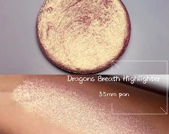 Dragons Breath Highlighter