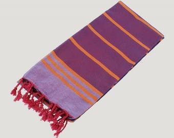 Peshtemal Towel Beach Towel Ethnic Towels peshtemal robe Peshtemal ''PESHTEMAL TOWEL'' peshtemal hand towel bath towel peshtemal