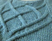 Woolen sweater /Woman sweater