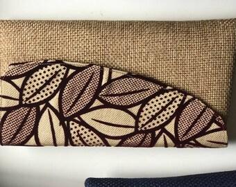 Handmade comfortable and Stylish