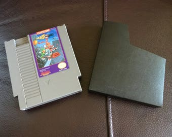 Yo! Noid for the NES Nintendo