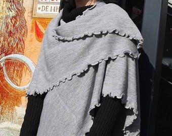 Shawl of the Andes