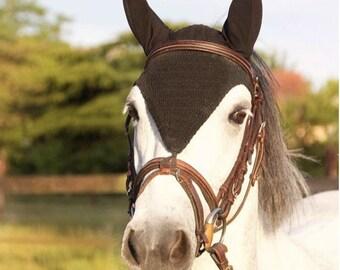 Simple slouchy Beanie Hat