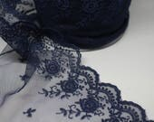 Lace - Exquisite Quality ...