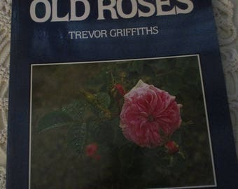 The Book of Old Roses (1984)