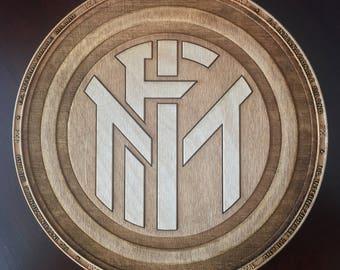 Inter Milan Football Club