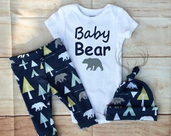 25% OFF SALE ending SOON Baby Boy Coming Home Outfit,Newborn Boy Coming Home Outfit,Baby Boy,Boy Coming Home Outfit,Coming Home Outfit,Comin