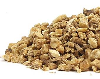 Dong Quai (Angelica sinensis) Root Organic Kosher Herb 1g-2kilos