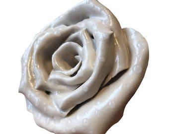 Medium Cream Dew Drops