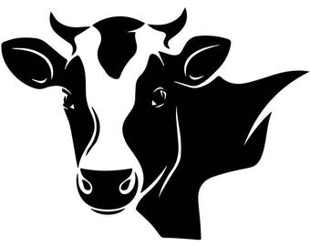 Image Result For Farmhouse Clipart Black And White