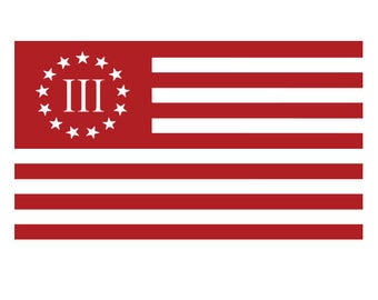 how to get us flag on mac