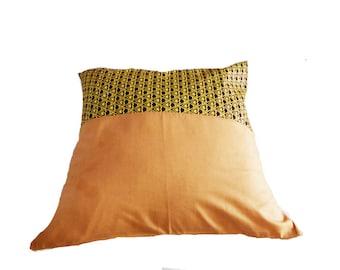 ZINASH Cushion cover
