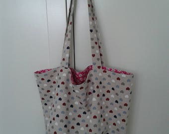 Tote bag - ideal for carrying almost anything
