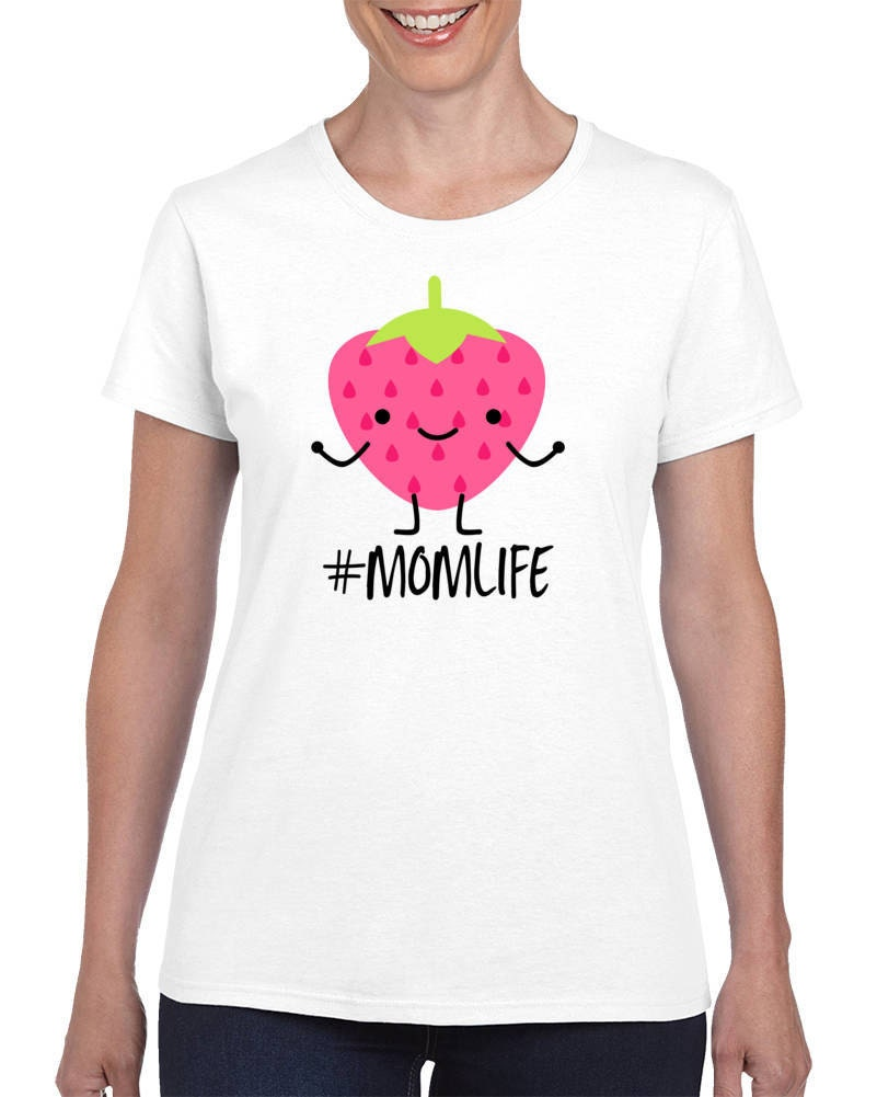 Gifts For Moms, Moms T-shirt, Shirts For Moms, #momlife, Momlife Shirt, Mom Life T-Shirt, Mommy Shirts, Mom Sirts, Gifts for Her, Mommy tee