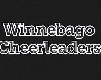Winnebago Bows