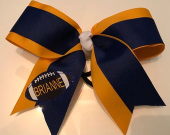 Customizable Bows