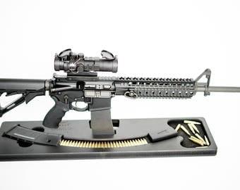 Battle Buddy Arms AR15 Speed Loader .223/5.56/300BO