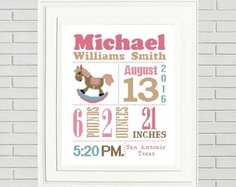 Baby cross stitch patterncustom cross stitchsuperman birth baby cross stitch pattern custom cross stitch birth announcement cross stitch birth announcement new baby gift negle Gallery