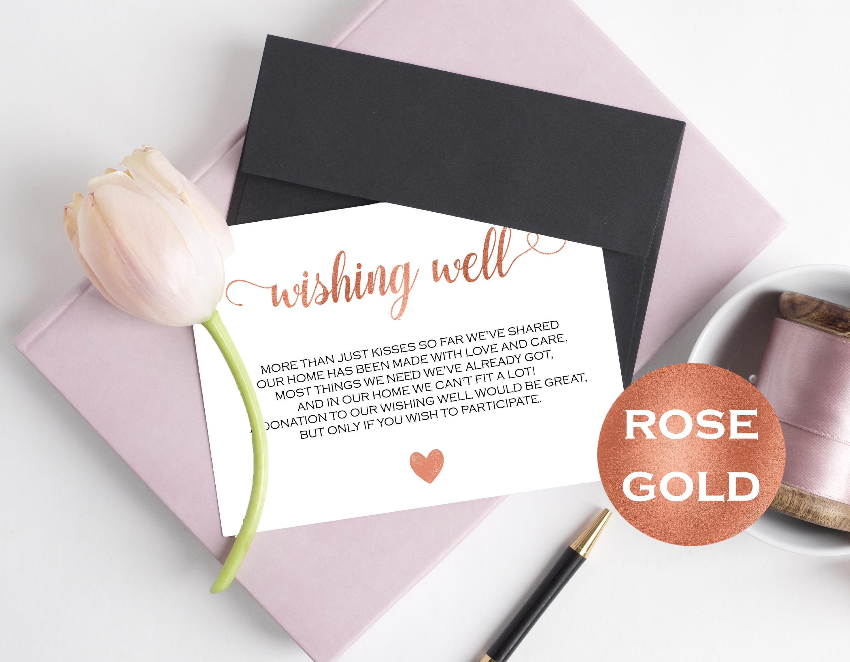 Wedding-wishing-wells-for-wedding