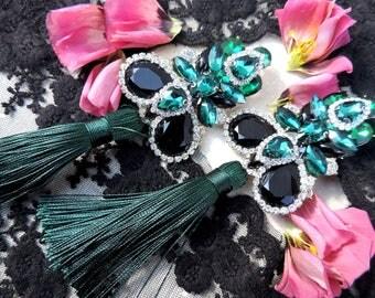 Earring fashion woman female jewelry jewelry earring
