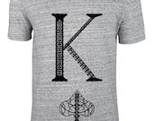 Capsule - King T-shirt / ...