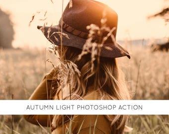 Photoshop actions, photoshop actions fall, photoshop actions portraits, autumn overlay, autumn lights, autumn lights overlay, light overlay