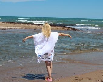 Turkish %100 Cotton,Towel,Beach,dress,Travel,VerySoft,turkish,towel,Size 36,42,peshtemal,dress,spaa,beach,fashion,pool,towel,natural,towel