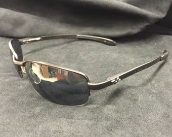 Vintage Bausch and Lomb Rayban Men's Sunglasses