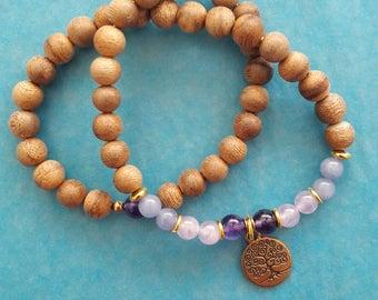 Magnificent eaglewood bracelet, oudh bracelets, gaharu, aoud, oud, agarwood