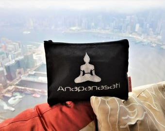 Anapanasati - Custom Curated Comfort Kit