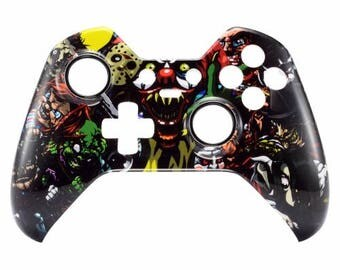 Xbox one controller shell!!BEST SELLER