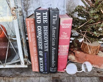 Old BookS - Great Guy Books FREE SHIPPING