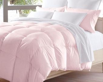 comforter sets king size comforter set queen size comforter full size comforter set