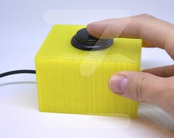 USB Pushbutton-USB Arcade-Keyboard USB-Diy button
