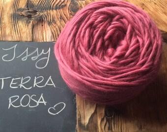 Yarn Issy Pink