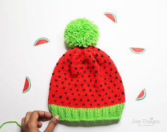 Hat for Toddler