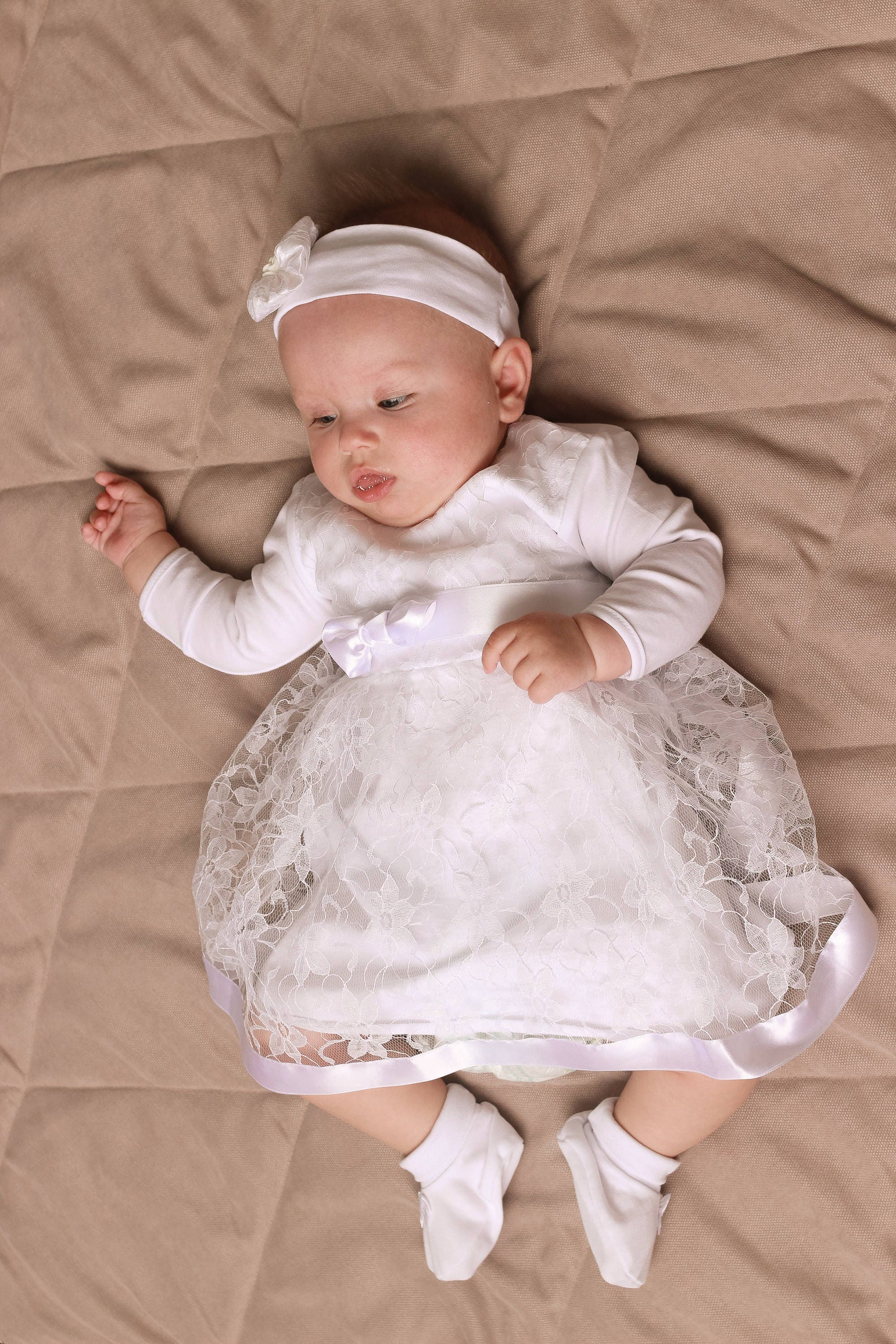 baptism dress for baby girl christening dress baptism gown baby