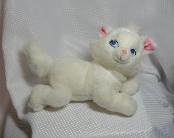 Disney's The Aristocats Marie cat plus