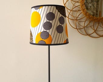 JUGGLING - lamp shade