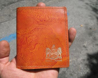 59g Modern SPECIAL LEATHER S WALLET
