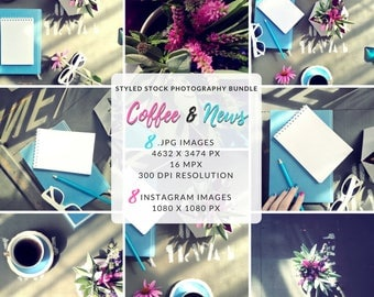 Social Media Photos, Moodboard Photos, Pre Made Scene, Your Design Here, Product Mockup, Product Backdrop, Social Media Photos, Flat Lay