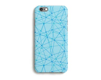 iPhone 7 Case Geometric iPhone 6 Case iPhone X Case iPhone 7 Plus Case iPhone 6 Plus Case iPhone 6s Case iPhone 6s Plus Case Samsung Galaxy
